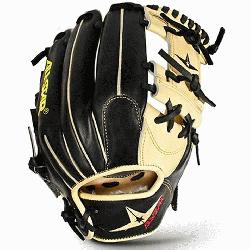 or their catchers mitts All-Star has brought the same quality to the rest of the fi