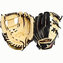eir catchers mitts All-Star has brought the same quality to the rest of the field with