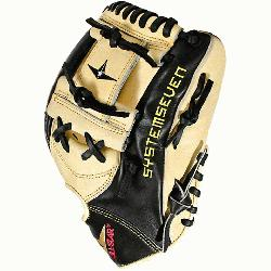 catchers mitts All-Star has brought the same quality to th
