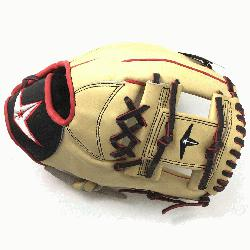 tural addition to baseballs most preferred line of catchers