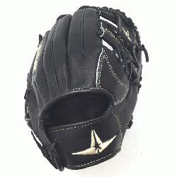 ion to baseballs most preferred line of catchers mitts, Pro Elite fielding gloves p