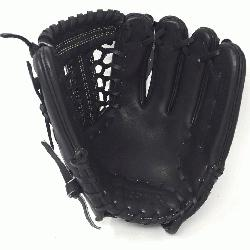 atural addition to baseball most preferred line of catchers mitts, Pro Elite field