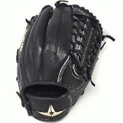 ural addition to baseball most preferred line of catchers mitts, Pro Elite fielding gloves provi