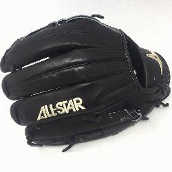 ral additon to baseballs most preferred line of catchers mitts. Pro Elite fielding g