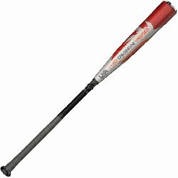 ith the new USA baseball standards, the newest line of bats for litt