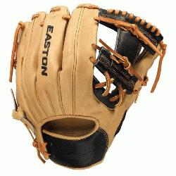 cing Easton's all-new Professional Collection Kip Series.Handcrafted with premium Ja