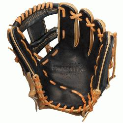 n's all-new Professional Collection Kip Series.Handcrafted with premium Ja