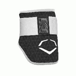 ckage contains 1 custom-molding protective elbow shield, 1 elastic strap Gel-To-Shella,, tec