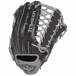 Omaha Flare Series combines Louisville Sluggers iconic Flare design and professional patterns wit