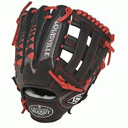 sville Slugger HD9 11.75 Baseball Glove No Tags Right Hand Throw : Louisville Slugger