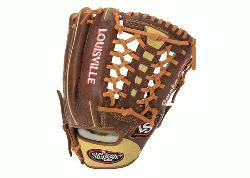 maha Pure series brings premium performance and feel with ShutOut leather and professional patter