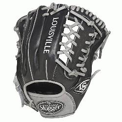 ille Slugger Omaha Flare 11.5 inch Baseball Glove (Left Handed Throw) :