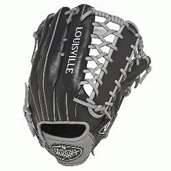 Slugger Omaha Flare 12.75 inch Baseball Glove (Right Handed Throw) : The Omaha Flare Series comb