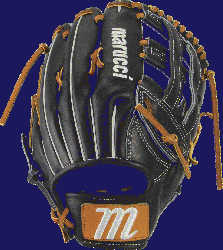 m Japanese-tanned USA Kip leather combines ideal stiffness with lightweight feel Highest-grade shee