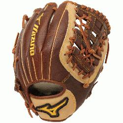 zuno Classic Fastpitch Softball Glove 12.5 GCF1250F1 Classic FP Ball Glove 12.5 Fea
