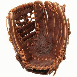izuno Classic Fastpitch Softball Glove 12.5 GCF1250F1 Classic FP Ball Glove 12.5 Featu
