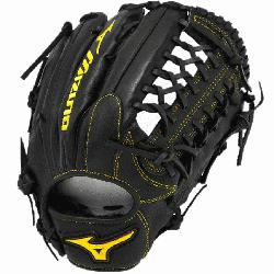 1906, the Mizuno glove masters that design Mizuno Baseball Gloves have continued to
