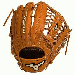 bal Elite VOP 12.75 in Outfield