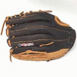 is built with virtually no break-in needed, using the highest-quality leathers so th