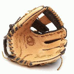 s 10.5 Inch Model I Web Open Back. The Select series is built with virtually no break