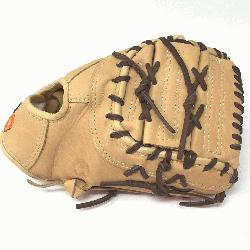 outh first base mitts ar