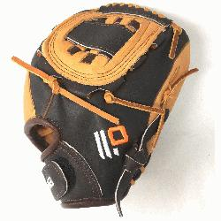 a Select series is built with virtually no break-in needed, using the highest-quality leathers s