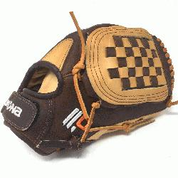 t series is built with virtually no break-in needed, using the highest-quality leathers so that you