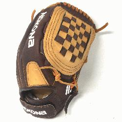 lect series is built with virtually no break-in needed, using the highest-quality leathers s