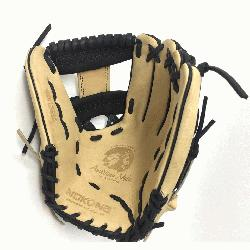 ung Adult Glove made of
