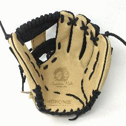 oung Adult Glove made of Ame