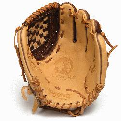 elect Premium youth baseball glove. The S-100