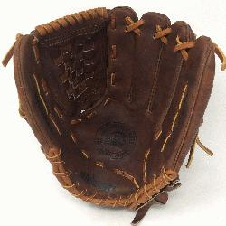 y Nokonas history of hancrafting ball gloves in America for over 80 years, the proprieta