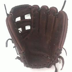 a's fastptich gloves are
