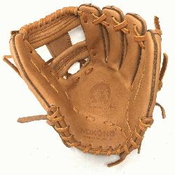 konas all new Supersoft Series gloves are made from premium top-grain steerhide l
