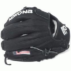 nas Nokonas all new Supersoft Series gloves