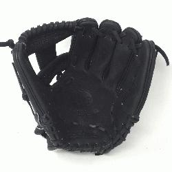 as all new Supersoft Series gloves are made from premium top-grain
