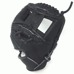 okonas all new Supersoft Series gloves are made from
