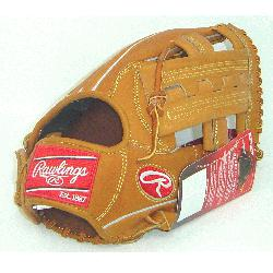 allgloves.com exclusi