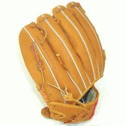 Rawlings Ballgloves.com exclusive PRORV23 worn by many great