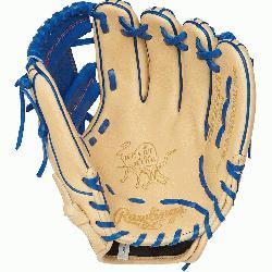 specifically developed for elite softball