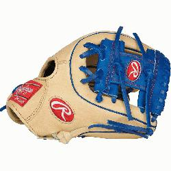 ically developed for elite softball players Patented Dual Core break