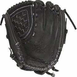 glove is a meaning softball players have never truly understood. Wed like to intr