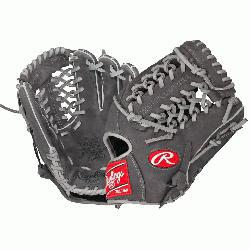 patented Dual Core technology the Heart of the Hide Dual Core fielders gloves are designed with pos