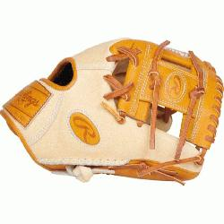 Rawlings Pro Label colle