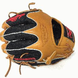 >Rawlings Heart of the Hid