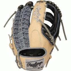 eart of the Hide Leather Shell Same game-day pattern as some