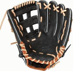 MSRP $355.50. Heart of Hide leather. Wool blend padding. Thermoformed BO
