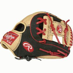 d from Rawlings&r