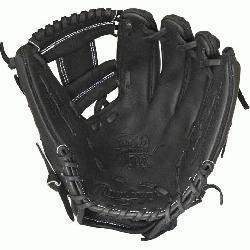 s like a glove is a meaning softball players have never truly understood. Wed like t
