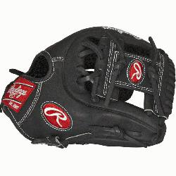 like a glove is a
